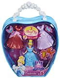 Disney Princess Fairytale MagiClip Cinderella Fashion Bag
