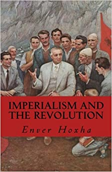 imperialism and revolutions Imperialism is the domination of other areas by imposing political, social, and economic policies to improve their own country the industrial revolution was the change from the use of human and animal power to the use of mechanical power in order to produce goods.