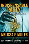Indispensable Party (Sasha McCandless...