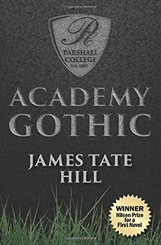 Academy Gothic