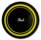 Pdr Pearl 08SP Practice Drum Pad CAN Practice Pad 8