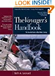 The Voyager's Handbook: The Essential...