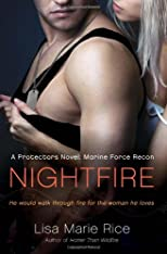 Nightfire