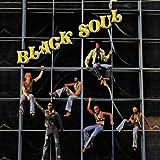 echange, troc Black Soul, Wummy - Black Soul
