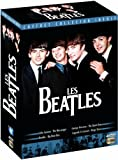 echange, troc Coffret beatles