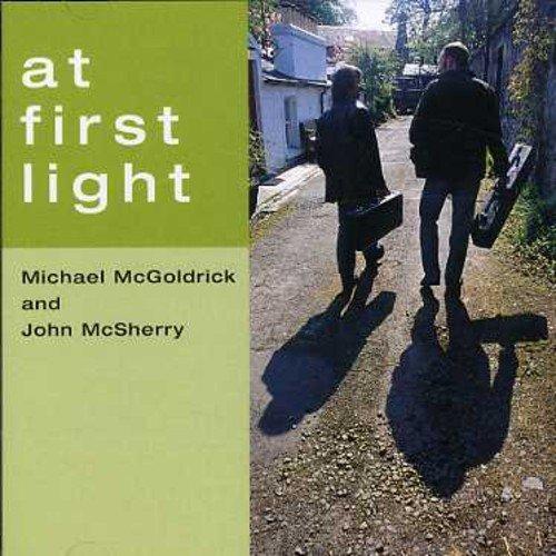 at-first-light