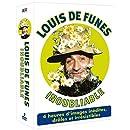 Louis de Funès - Inoubliable
