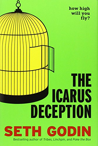 The-Icarus-Deception-How-High-Will-You-Fly