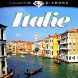 Collection Diamond : Italie