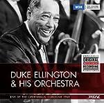 Duke Ellington-1969 K�ln