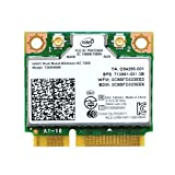 Intel Dual Band Wireless-AC 7260  867 Mbps+ Bluetooth 4.0  7260HMW ランキングお取り寄せ