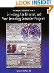 Complete Beginner's Guide to Genealog...