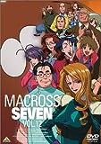 マクロス7 Vol.12 [DVD]