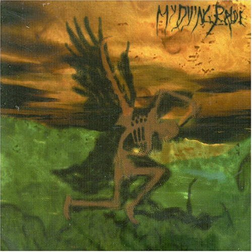 My Dying Bride - The Dreadful Hours - Zortam Music