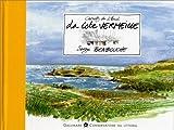 echange, troc Serge Benbouche - Carnets du littoral : La Côte Vermeille