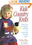 Kids' Country Knits