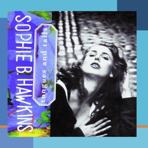 Sophie B. Hawkins - Pure Attraction 18 Essential Love Songs - Zortam Music