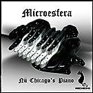 Nu Chicago's Piano
