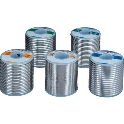 kester-24-6337-6403-63-37-water-soluble-flux-wire-solder-031-diameter