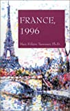 img - for France, 1996 book / textbook / text book