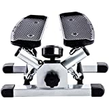 Sunny Health&Fitness 045 Twister Stepper