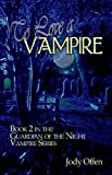 img - for To Love a Vampire: Book 2 in the Guardian of the Night Vampire Series book / textbook / text book