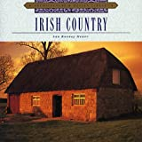 img - for Irish Country (Architecture & Design Library) book / textbook / text book