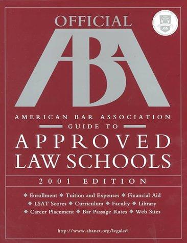 american law association
