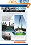 Project Planning and Control Using Pr...