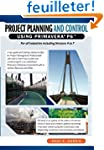 Project Planning & Control Using Prim...