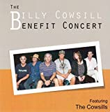 The Billy Cowsill Benefit Concert Featuring The Cowsills