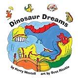 img - for Dinosaur Dreams (Annikins) book / textbook / text book