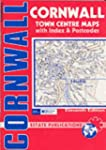 Cornwall (County Red Book)