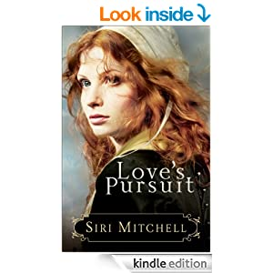 Love's Pursuit (Against All Expectations Collection Book 2)