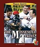 The Minnesota Twins (Team Spirit)