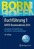 ISBN 3658055839