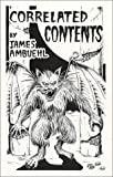 Correlated Contents: Six Tales of the Cthulhu Mythos (0965943321) by Price, Robert M.