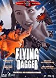 echange, troc Flying Dagger [Import allemand]