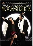 Moonstruck (Deluxe Edition)