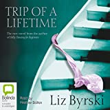 img - for Trip of a Lifetime book / textbook / text book