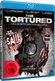 Image de The Tortured - das Gesetz der Vergeltung [Blu-ray] [Import allemand]
