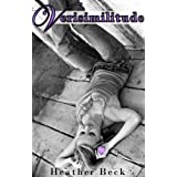 Verisimilitude (Syren Signature Series Book 2)by Heather Beck
