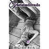 Verisimilitude (Syren Signature Series)by Heather Beck