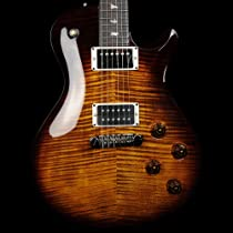PRS Tremonti Stoptail - Black Gold - 2014 Model #207069