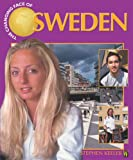 Sweden (Changing Face of...) (0750240792) by Keeler, Stephen