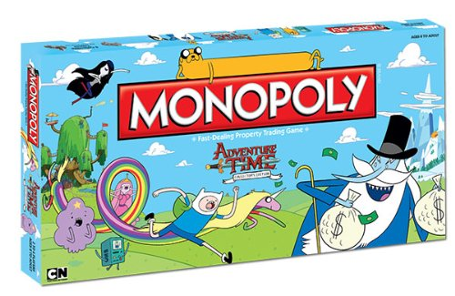 adventure-time-monopoly-board-game