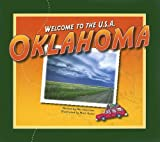 Oklahoma (Welcome to the U.S.A.)