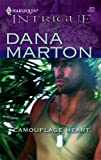 Camouflage Heart (Harlequin Intrigue)