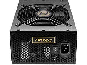Antec High Current Pro 1300W ATX12V/EPS12V Power