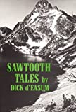 img - for Sawtooth Tales book / textbook / text book